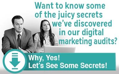me-longform-digital-audit-secrets-button-blog.jpg