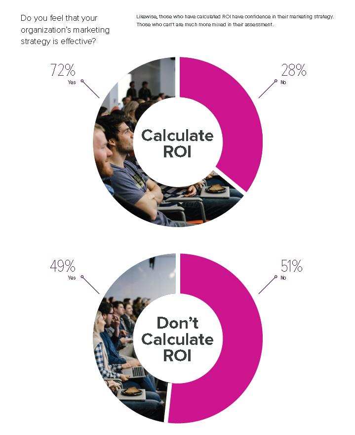 measuring_roi_graph.png