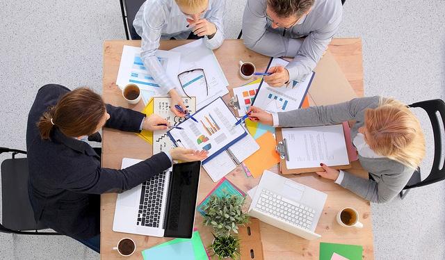 stock-photo-business-meeting.jpg