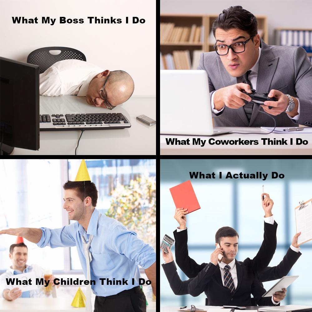 me-meme-solo-marketer.jpg