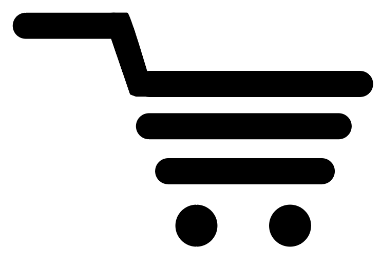 me-shopping-cart.png