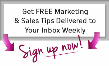 email-newsletter-tips-signup-new_1.png