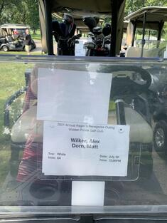 golf-cart-sign