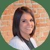 Picture of Allie, Digital Channel Specialist of Marketing Essentials