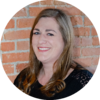 Picture of Dani, Director of Marketing Automation of Marketing Essentials