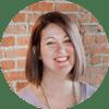 Picture of Jessica, Digital Content Specialist of Marketing Essentials