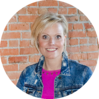 Picture of Kelly, Content Strategist of Marketing Essentials