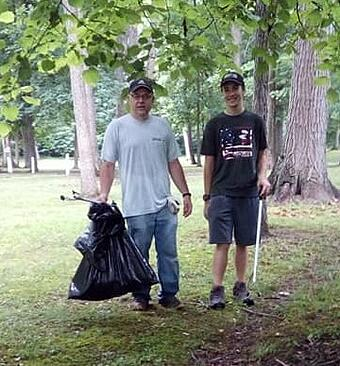 mark-and-andrew-blackford-clean-sweep-2021