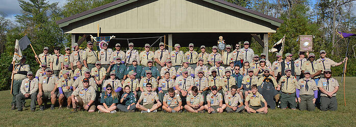 wood-badge-course-participants 2-w