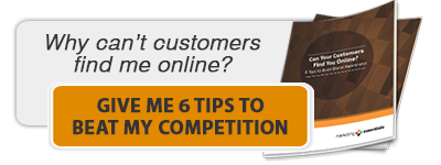 6 tips to beat my competition