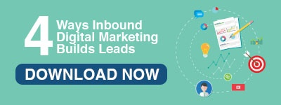 Button: 4 Ways Inbound Digital Marketing Builds Leads