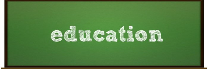 Educational Content Wins Over Promotional Every Time
