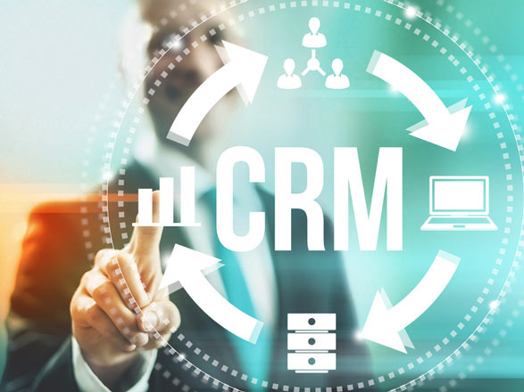 11 Revenue Benefits of Customer Relationship Marketing Online