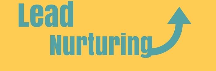 Increase Occupancy with Lead Nurturing