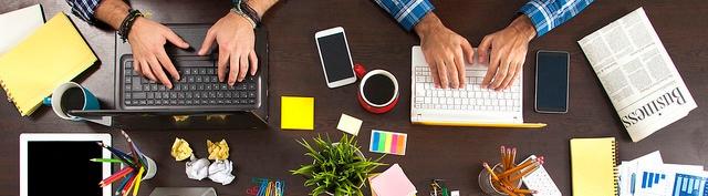 digital-marketing-program.jpg