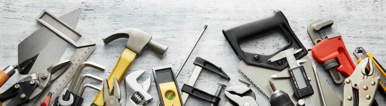 essential-tools.jpg