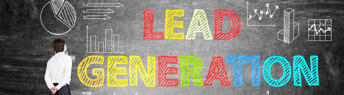 me-lead-generation.jpg