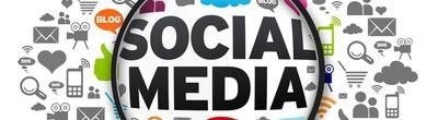 social-channels.jpg