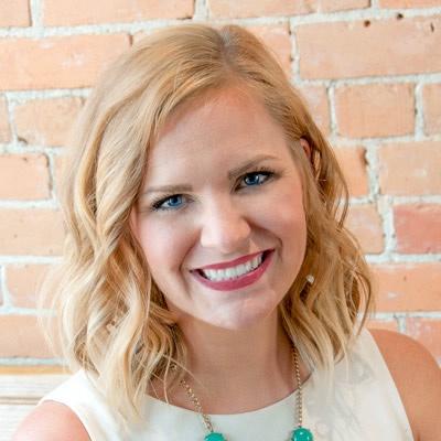 Jenna Schultz