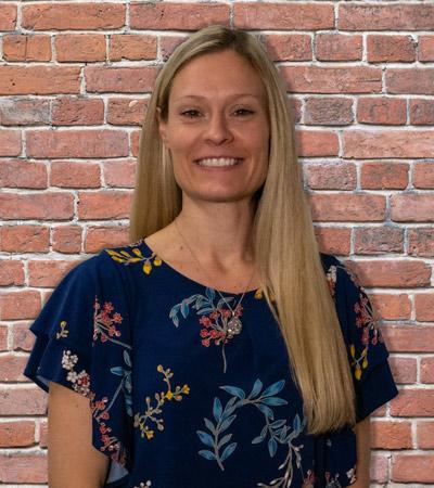 Picture of Adrienne Hoelscher