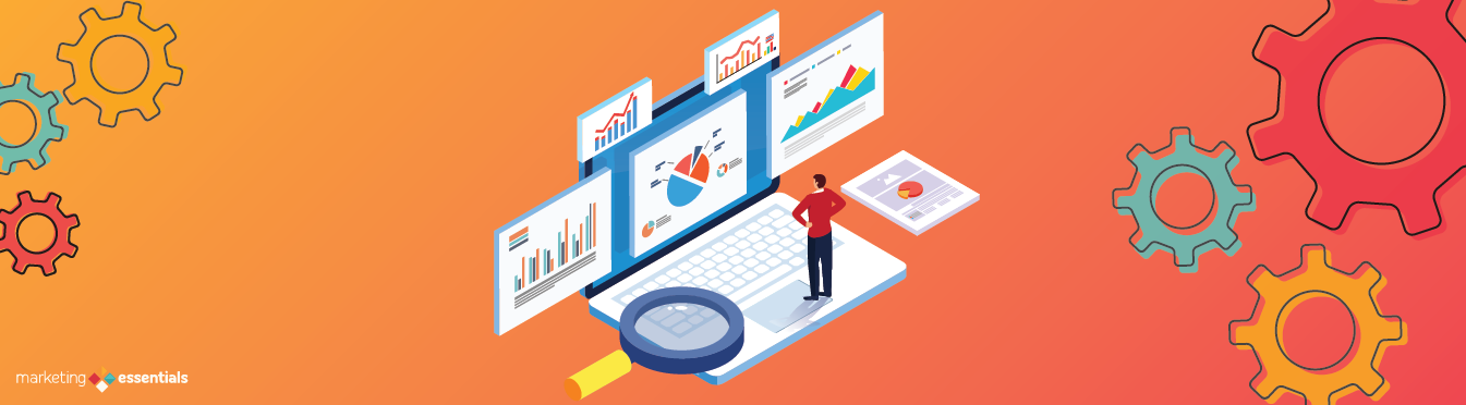 How to Measure the ROI of Virtual Sales Training