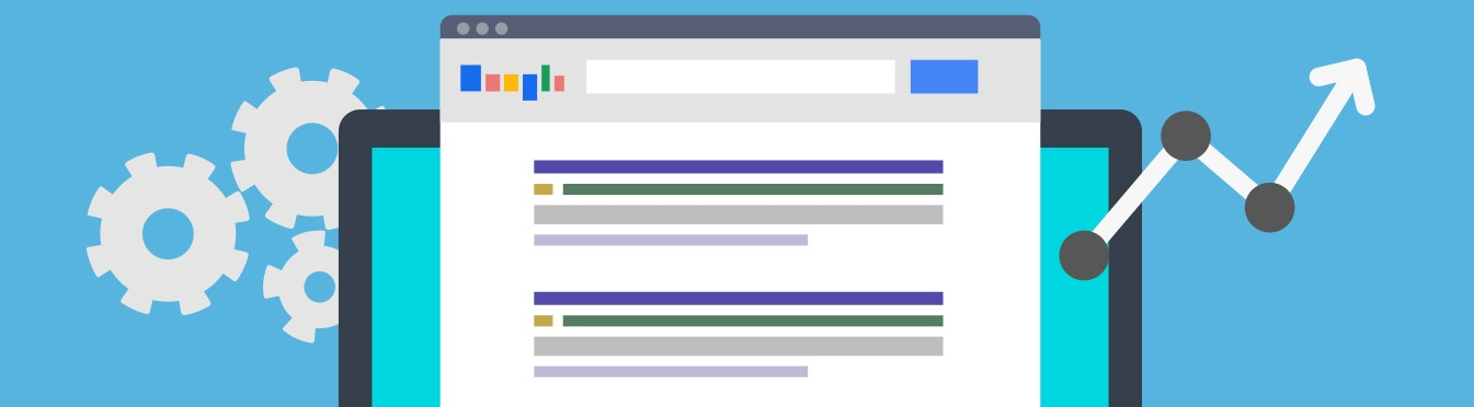 Nonprofits: How to Get the Most From a Google PPC Grant