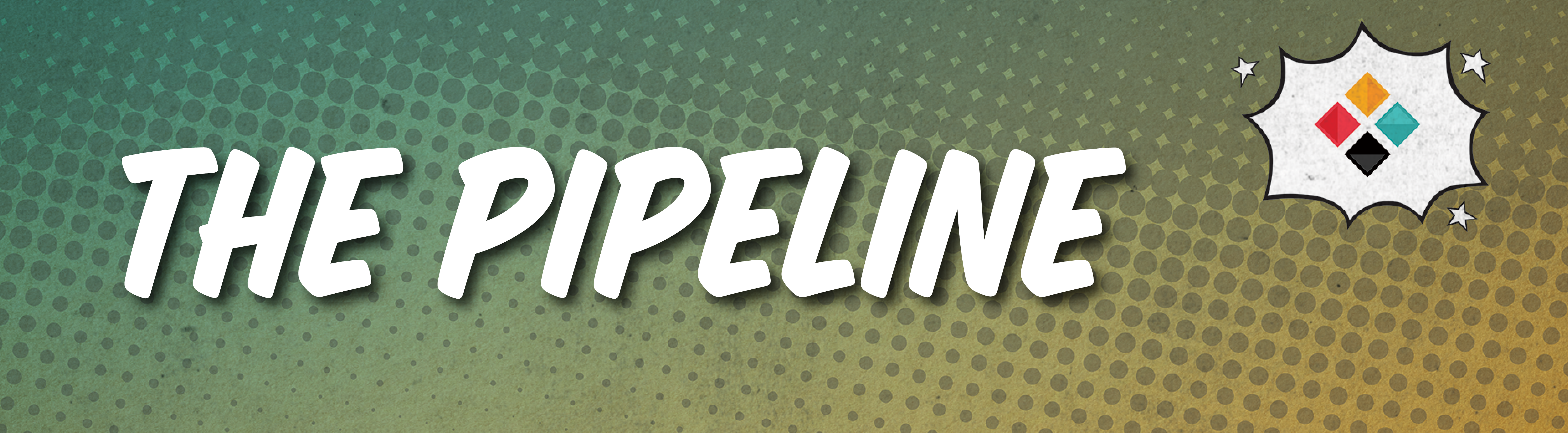 The Pipeline Ep. 1: How To Prepare for Upcoming Facebook Changes