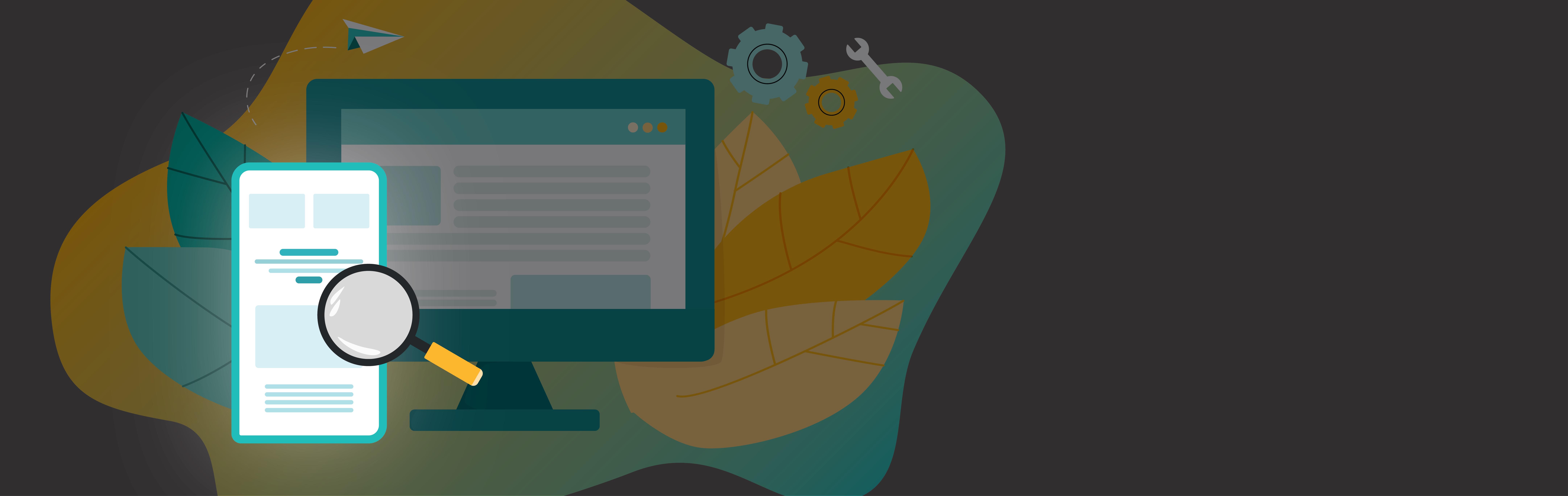 Is Your Website at Risk? Google Sets Deadline for Mobile-First Web Design