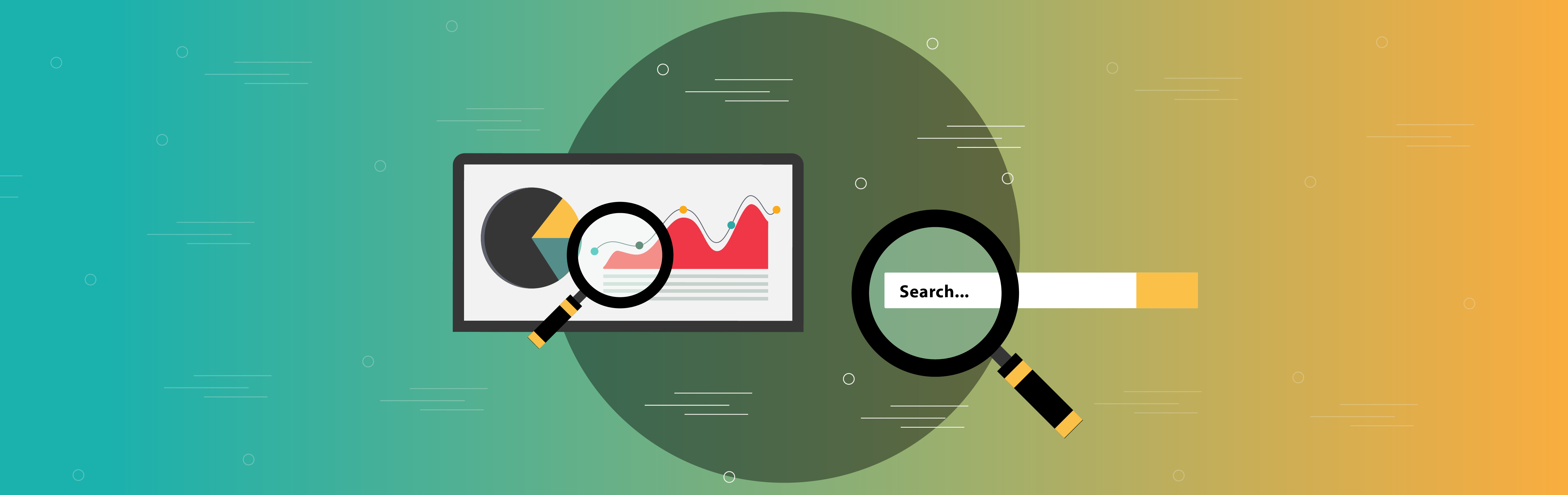 SEO or CRO? Which Comes First?