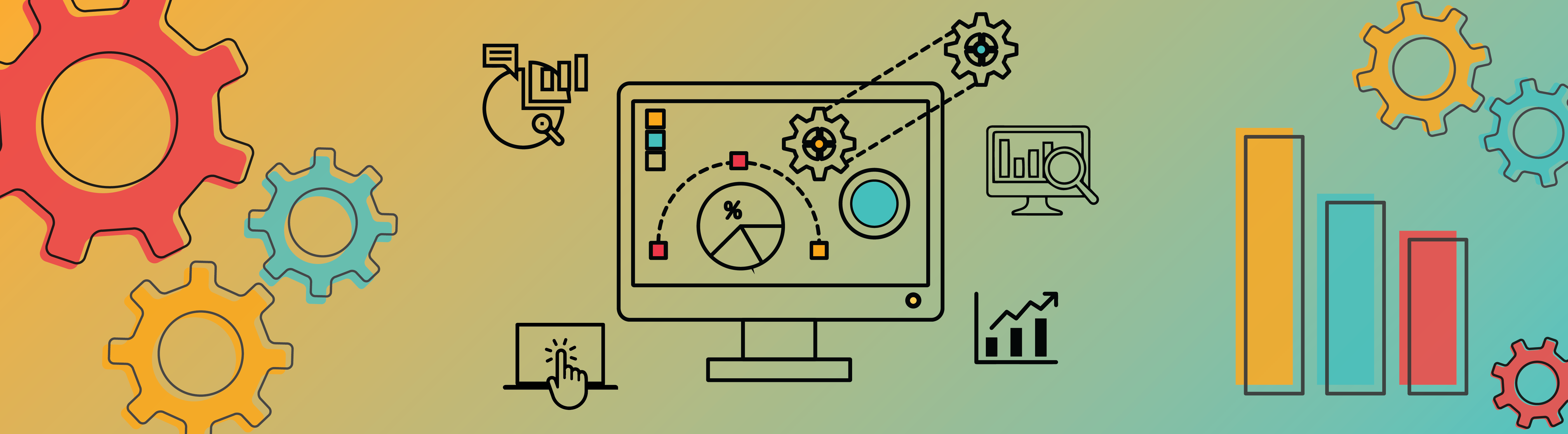 Is Your Website Prepared for the Upcoming Google Algorithm Update?
